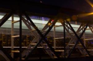 nightime2