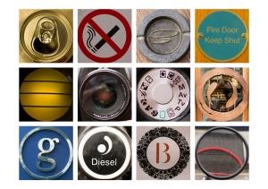 CIRCLES-typology